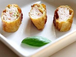 1259515556_vietnamese_tau_hu_ky_recipe_bean_curd_skin_with_shrimp.jpg