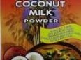 Instant Coconut Powder